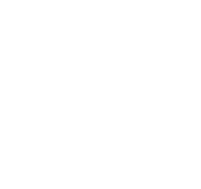 Courts We Handle Cases | TKT REP